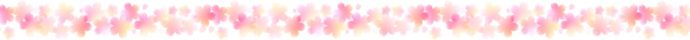 ライン 桜19
